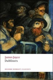 Dubliners  - Joyce, James