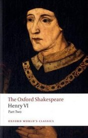 Henry VI, Part II - Shakespeare, William