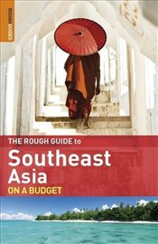Southeast Asia on a Budget - RG -