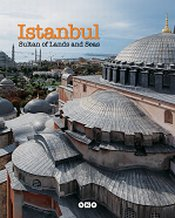 İstanbul : Sultan of Lands and Seas -