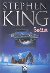 Sadist - King, Stephen