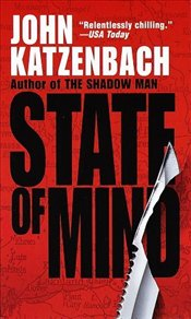 State of Mind - Katzenbach, John