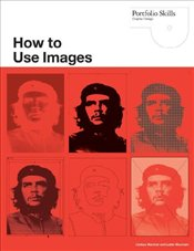 How to Use Images - Marshall, Lindsey