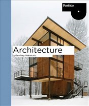 Architecture : An Introduction - Makstutis, Geoffrey