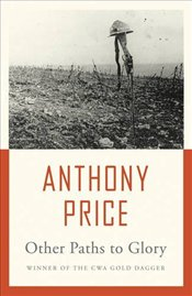 Other Paths to Glory - Price, Anthony