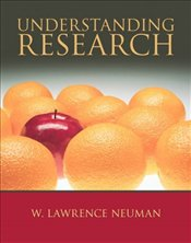 Understanding Research 1e - Neuman, W. Lawrence