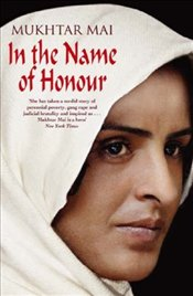 In the Name of Honour - Mai, Mukhtar