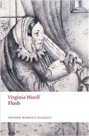 Flush - Woolf, Virginia