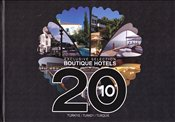 Exclusive Selection Boutique Hotels 2010 -