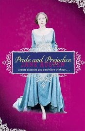 Pride and Prejudice : Spinebreaker Classics  - Austen, Jane