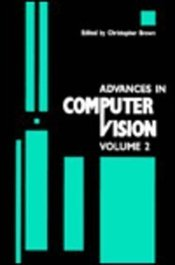 Advances in Computer Vision (v.2) - Brown, Phyllis Ed.