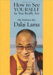 How to See Yourself as You Really Are - Lama, Dalai