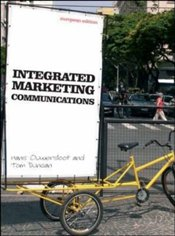 Intergrated Marketing Communications - Duncan, Tom