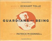 Guardians of Being - Tolle, Eckhart