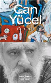 Canfeda  - Yücel, Can