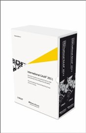 International GAAP 2011: Generally Accepted Accounting Practice Under International Financial Report -