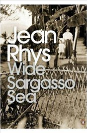 Wide Sargasso Sea : Student Edition (with notes) - Rhys, Jean