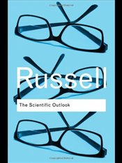 Scientific Outlook - Russell, Bertrand