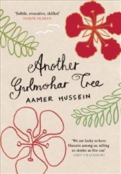 Another Gulmohar Tree - HUSSEIN, AAMER