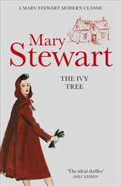 Ivy Tree - Stewart, Mary
