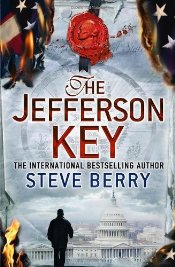 Jefferson Key - Berry, Steve