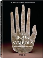 Book of Symbols : Reflections on Archetypal Images -