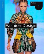 Fashion Design 3e - Jones, Sue Jenkyn