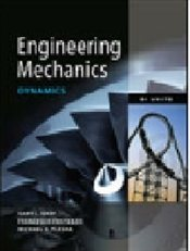 Engineering Mechanics : Dynamics - Gray, Gary