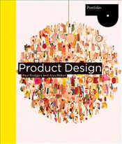 Product Design  - Rodgers, Paul