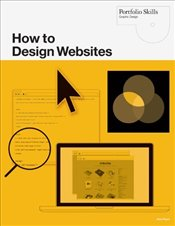 How to Design Websites  - PIPES, ALAN