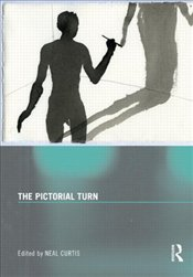 Pictorial Turn - Curtis, Neal