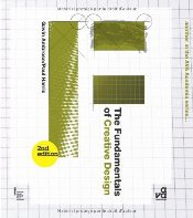 Fundamentals of Creative Design 2e - Ambrose, Gavin