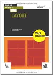 Basics Design 02 : Layout  - Ambrose, Gavin