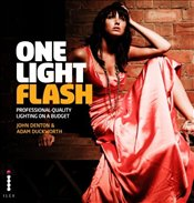 One Light Flash - Denton, John