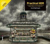 Practical HDR 2e - Nightingale, David