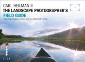 Landscape Photographers Field Guide - Heilman, Carl