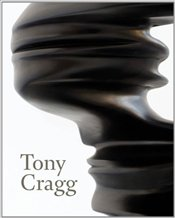 Tony Cragg : Sculptures and Drawings - Elliott, Patrick