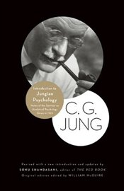 Introduction to Jungian Psychology: Notes of the Seminar on Analytical Psychology Given in 1925  - Jung, Carl Gustav