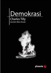 Demokrasi  - Tilly, Charles