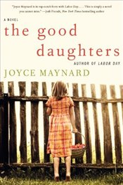 Good Daughters - Maynard, Joyce