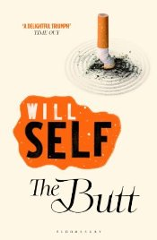 Butt - Self, Will