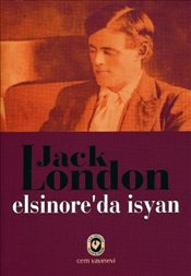 Elsinoreda İsyan - London, Jack