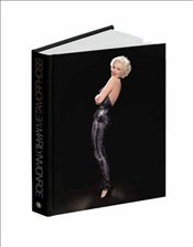 Marilyn Monroe : Metamorphosis - Wills, David