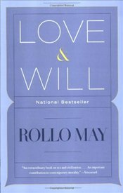 Love and Will - May, Rollo