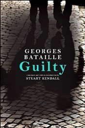Guilty - Bataille, Georges