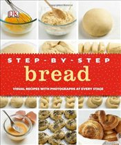 Step-by-Step Breads -