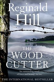 Woodcutter - Hill, Reginald