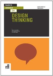 Basics Design : Design Thinking - Ambrose, Gavin