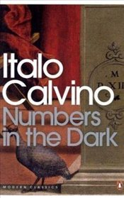 Numbers in the Dark - Calvino, Italo