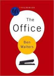 Office - Walters, Ben